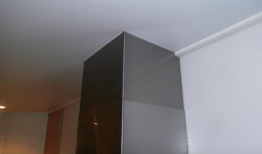 plafonds tendus entreprise benezet trouillas couleurs roussillon. Black Bedroom Furniture Sets. Home Design Ideas